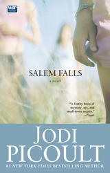 JODI PICOULT SALEM FALLS EPUB DOWNLOAD