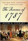 The Summer of 178...