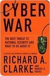 Cyberwar: The Nex...