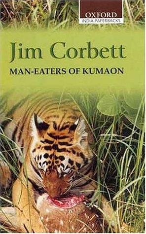 Jim Corbett Books In Bengali Pdf