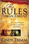 The Rules of Engagement (3 in 1)