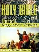 Holy Bible: Authorized King James Bible