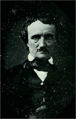 The Complete Poetry by Edgar Allan Poe