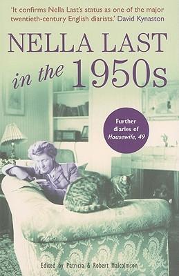 Nella Last in the 1950's