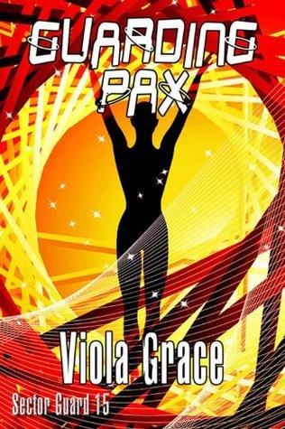 guarding-pax