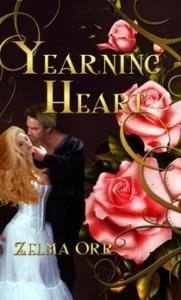 yearning-heart