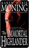 The Immortal High...
