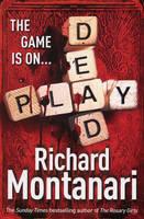 Play Dead(Jessica Balzano & Kevin Byrne 4)
