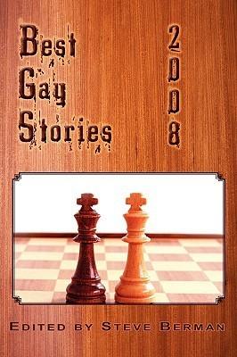 Best Gay Stories 2008