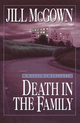 Death in the family lloyd hill 12 by jill mcgown fandeluxe Choice Image