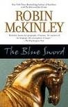 The Blue Sword (Damar, #2)