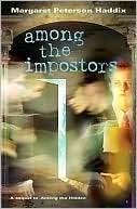 Among the Impostors(Shadow Children 2)