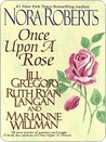 Once Upon a Rose (Once Upon, #4)