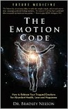 The Emotion Code:...