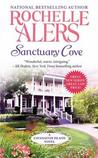 Sanctuary Cove (Cavanaugh Island, #1)
