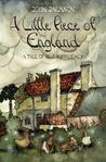 A Little Piece of England