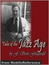Tales of the Jazz...