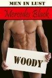 Woody by Mercedes Black