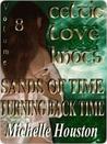 Celtic Love Knots Volume 8
