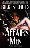 The Affairs of Men