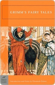 Grimm's Fairy Tales (Children's and Household Tales)