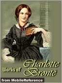 Works of Charlotte Bronte