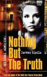 Helsinki Homicide: Nothing but the Truth