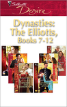 Dynasties; The Elliotts, Books 7-12