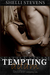 Tempting Adam (Seattle Steam, #2) by Shelli Stevens