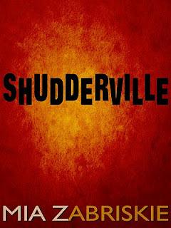 Shudderville