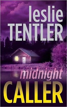 midnight-caller