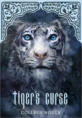 https://www.goodreads.com/book/show/12254451-tiger-s-curse