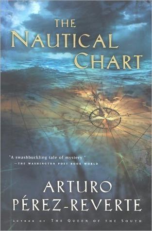 the-nautical-chart