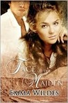 Face of the Maiden