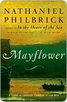 Mayflower: A Stor...
