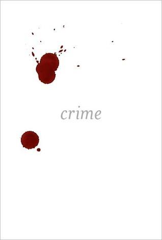 Verbrechen by Ferdinand von Schirach