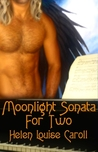 Moonlight Sonata For Two