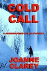 Cold Call (Hummingbird Falls, #4)