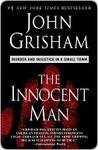 The Innocent Man:...