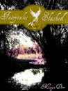 Fairytales Slashed by Megan Derr