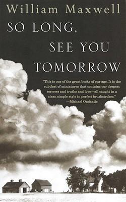 so-long-see-you-tomorrow
