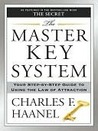 The Master Key Sy...