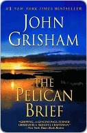 the-pelican-brief