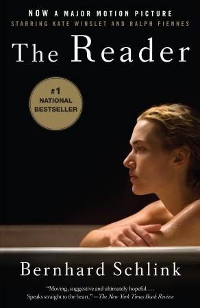 The reader schlink online dating