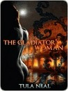 The Gladiator's Woman