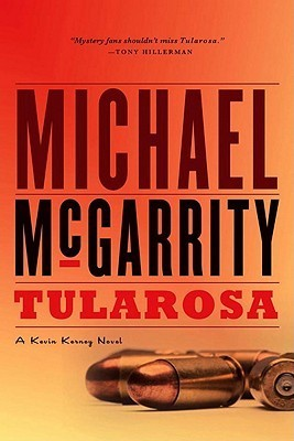 Tularosa(Kevin Kerney 1)