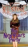 The New Year's Party (Fear Street Superchiller, # 9)