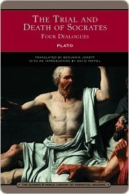 Apology: The Death of Socrates