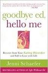 Goodbye Ed, Hello...