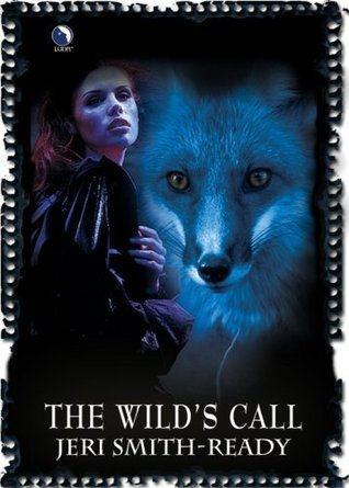 The Wild's Call (Aspect of Crow, #0.5)